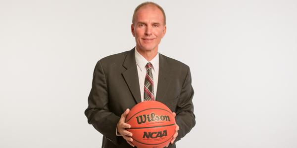 coach 1