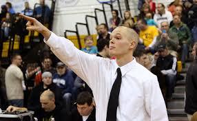 Jason Coaching