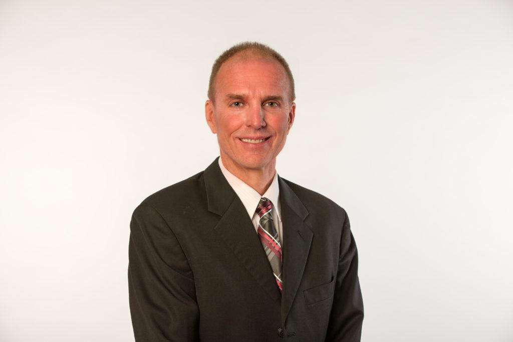 Jim Johnson High Res Business Suit