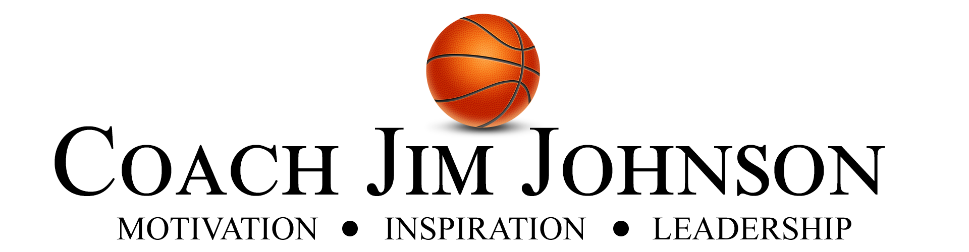 Coach Jim Johnson A Coach and a Miracle Motivational Speaker Inspirational Coach